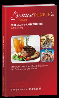"""""""classic"""" Waldeck-Frankenberg 2020 (gültig bis 31.01.2021)"""